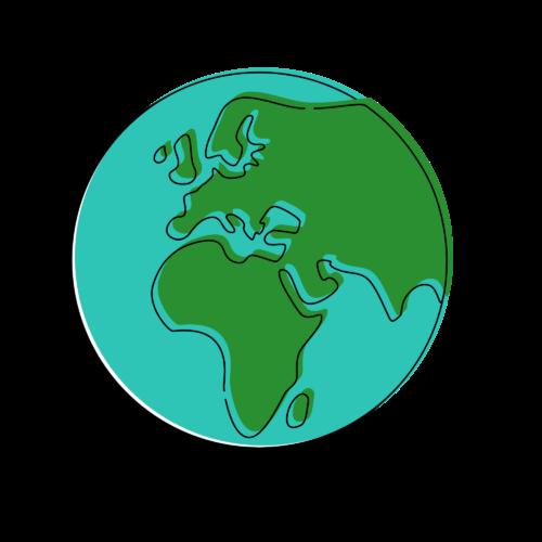 Laden in europa
