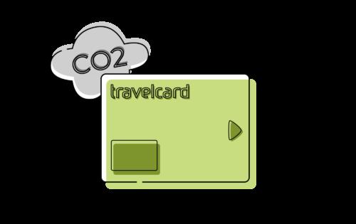 Travelcard |