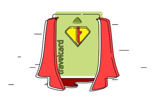 veiligheid_tankkaart